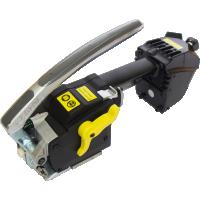 Пневматический стреппинг инструмент ZP-28