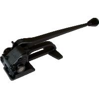 Натяжитель металлической ленты МУЛ-420
