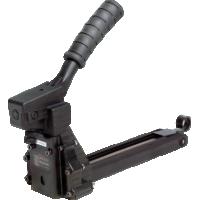 Механический степлер для верха гофрокороба HDCS