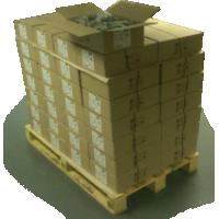 Групповая упаковка