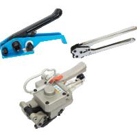 Выбор стреппинг оборудование для вашего предприятия