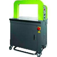 Автоматическая стреппинг машина EXS-125