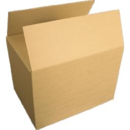 Гофротара – здоровое решение для упаковки пищевых продуктов