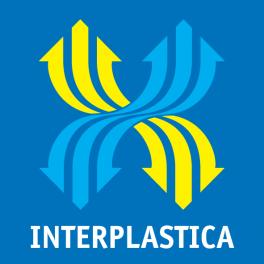 Интерпластика 2017