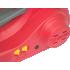 Аккумуляторный стреппинг инструмент для ПП/ПЭТ лент Н-45 Гелиос. Настройки
