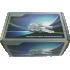 Пневматический ручной стреппинг инструмент XQD HT13-19. Упаковка