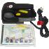 Автоматический инструмент для ПП лент ZP-2012. Комплект поставки