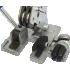 Комбинированный стреппинг инструмент для ПП ленты СР-2000