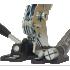 Комбинированный стреппинг инструмент для ПП ленты NEW ECO