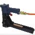Пневматический степлер для верха гофрокороба ADCSY