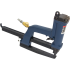 Пневматический степлер для верха гофрокороба SP-50