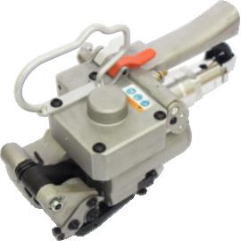 Пневматический ручной стреппинг инструмент XQD HT13-19