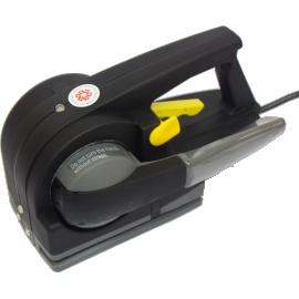 Автоматический инструмент для ПП лент ZP-2012