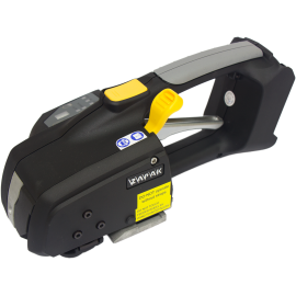 Аккумуляторный стреппинг инструмент ZP-93
