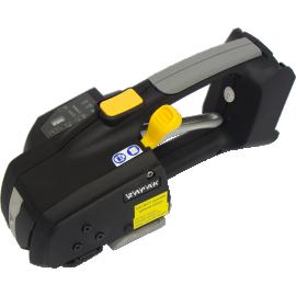 ZP-97 Стреппинг инструмент ручной автоматический