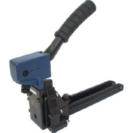 Механический степлер для верха гофрокороба HDCSN