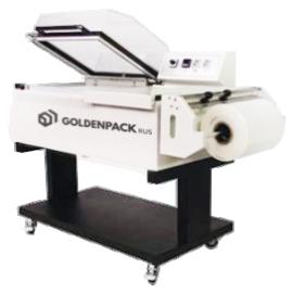 Термоупаковочная машина ТВ-4030 Termobox